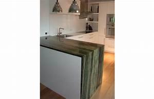 Granit Für Küchenplatten : verde bamboo aus dem granit sortiment von wieland naturstein ~ Sanjose-hotels-ca.com Haus und Dekorationen