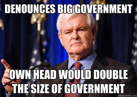 Newt Gingrich Meme - post your favorite political meme page 111 grasscity forums