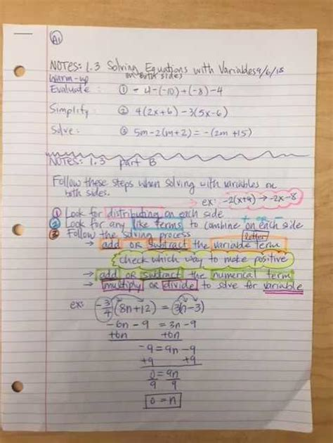 All things algebra answer key is not the form you're looking for?search for another form here. Gina Wilson All Things Algebra Linear Equations Answer Key + My PDF Collection 2021