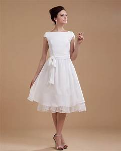 wedding dress with short sleeves plus size With plus size short wedding dresses with sleeves