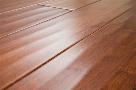 Hardwood Flooring   An Architect Explains   Architecture Ideas
