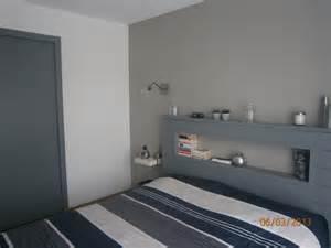 peinture mur chambre peinture mur chambre peinture mur idee peinture salon