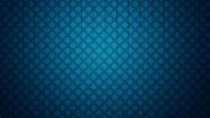 Blue background hd designs abstract beautiful