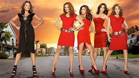 zee caf 233 s desperate housewives caign says sin is in