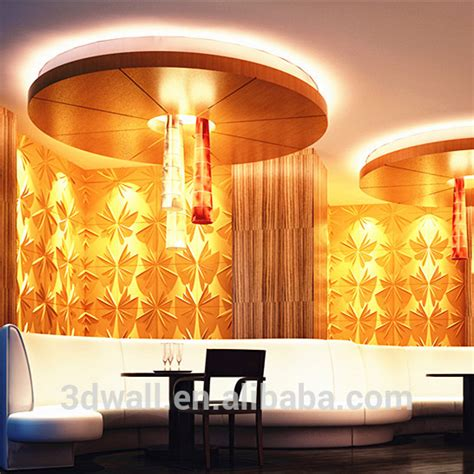 Bathroom Wall Construction Materials by Construction Building Material 3d Bathroom Wall Paper