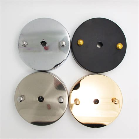 light fixture ceiling plate cord base plate for ceiling l diy lighting ceiling l