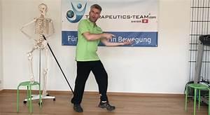 Ballettstange Für Zu Hause : tipps f r zu hause therapeutics team ~ Frokenaadalensverden.com Haus und Dekorationen