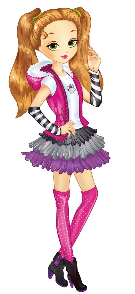 cute girl cartoon png clipart image gallery yopriceville
