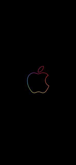 Apple Logo Wallpaper Iphone Xs Max by The Iphone Xs Max Wallpaper Thread Page 2 Iphone