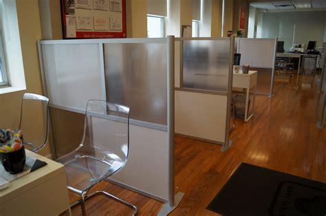 nothing found for modern room divider design ideas 2017 including office dividers images