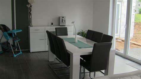 Esszimmer 'esszimmer'  Unser Neues Haus Zimmerschau