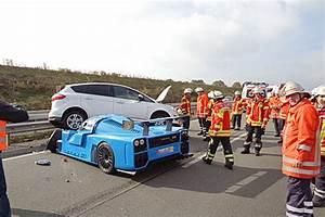 Reduzierstück 1 2 Auf 1 4 : porsche 918 spyder crash bilder ~ Yasmunasinghe.com Haus und Dekorationen