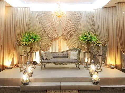 malay wedding package blissful brides wedding banquet