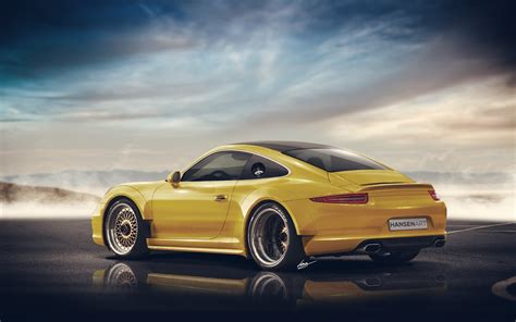 porsche  widebody wallpaper hd car wallpapers id