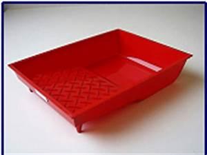 Peinture Pour Plastique Extérieur : bac plastique pour peinture achat en ligne ou dans notre ~ Dailycaller-alerts.com Idées de Décoration