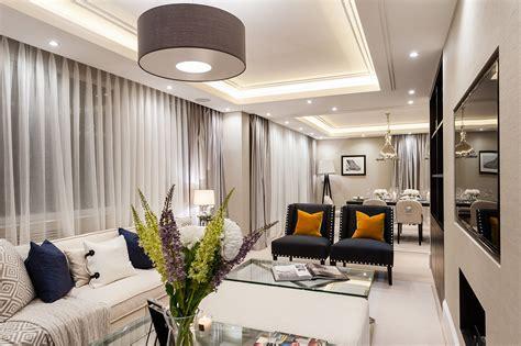 Living Room Decorating Long Narrow Living Room Gallery