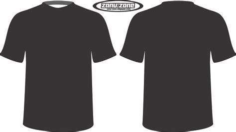 faris blogs  kaost shirt template
