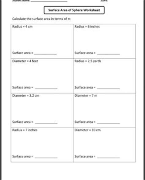 free printable fraction worksheets riddles harder christmas math school images about