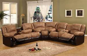 used rv furniture craigslist the most interior used With white sectional sofa craigslist