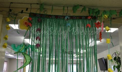 Decorating Ideas For Vbs 2015 by Lifeway Vbs 2015 Journey The Map Decoration Ideas