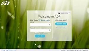 ADP Workforce N... Workforcenow.adp.com