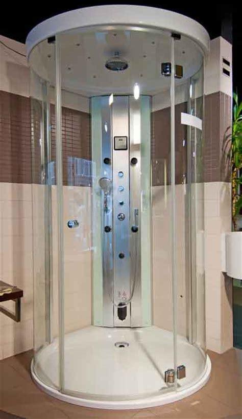 teppich halbrund duschkabinen komplett darauf sollten sie beim kauf achten