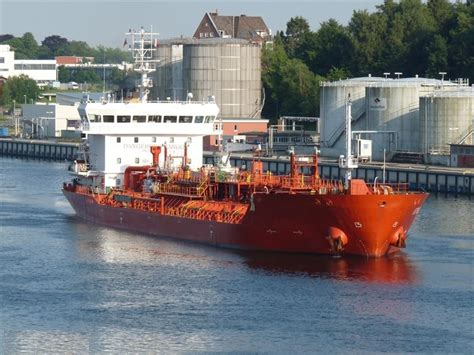 libra master for product tanker salary 12000