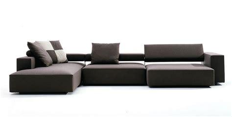 Custom Made Sofa  Sofa Manufacturer Malaysia