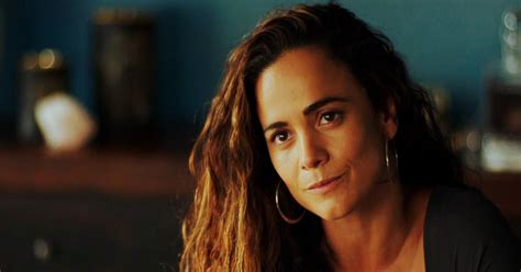 listen, i tried — Teresa Mendoza in Queen of the South: Lo ...