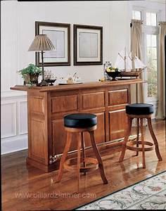 Bar Für Zu Hause : billardzimmer zuhause galerie ~ Bigdaddyawards.com Haus und Dekorationen