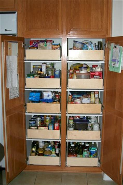 shelves kitchen cabinets more customer comments 2188