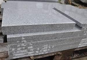 Was Kostet 1m2 Wohnfläche : granitblockstufen nach mass bew hrte qualit tsprodukte ~ Lizthompson.info Haus und Dekorationen