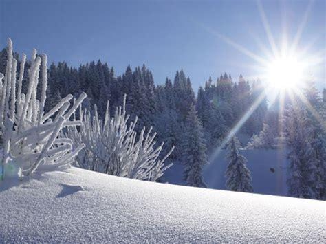 atemberaubende winterfotos vorarlberg heute