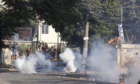 Bateau Mouche Jacarepagua by Moradores Fazem Novo Protesto No Bateau Mouche Jornal O