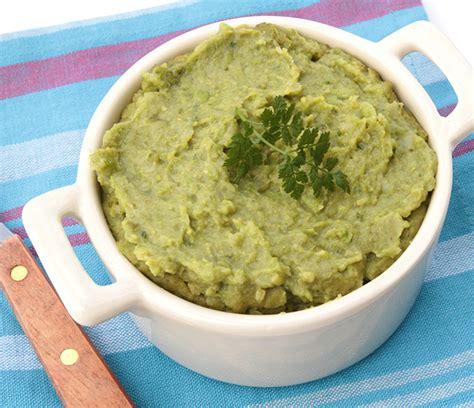cuisiner des saucisses fum馥s cuisiner des lentilles vertes salade de lentilles vertes du puy les recettes de donatienne salade de lentilles vertes aux petits lgumes par les
