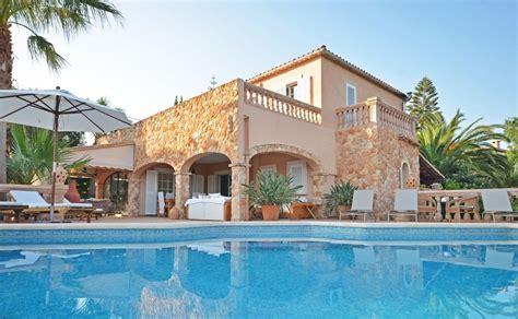 charming pool finca  palma fewo direkt