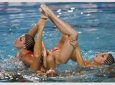 European Swimming Championships chinaorgcn