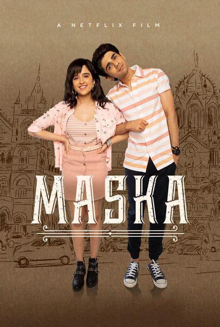 Maska (2020) Hindi Full Movie Online HD | Bolly2Tolly.net