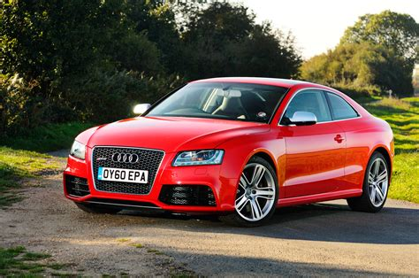Audi Rs5 Picture by World Of Cars Audi Rs5 Images 2