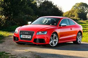 Audi rs5 Images - 2 | World Of Cars