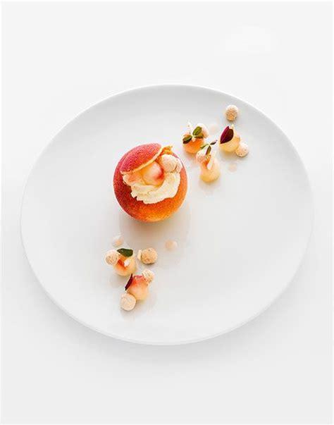 stage de cuisine gastronomique 17 best ideas about plat gastronomique on
