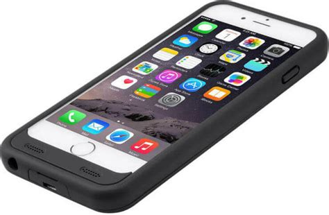 expand iphone storage all in one solution to extend iphone battery and