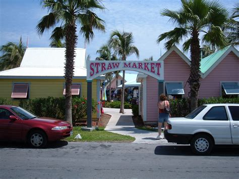 File:Straw Market, Freeport, Bahamas.JPG - Wikimedia Commons