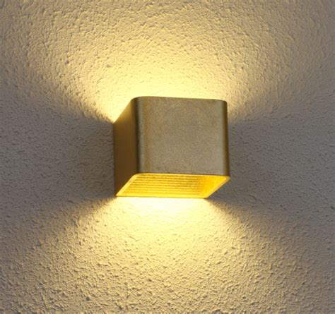 wall light and sconces shine up and down wall light buy
