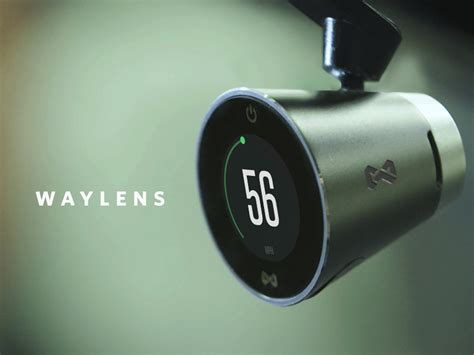 waylens   smart cam   viral car  gadget