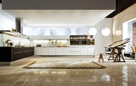 Big Kitchen Design Pictures  Home Decorating Ideas
