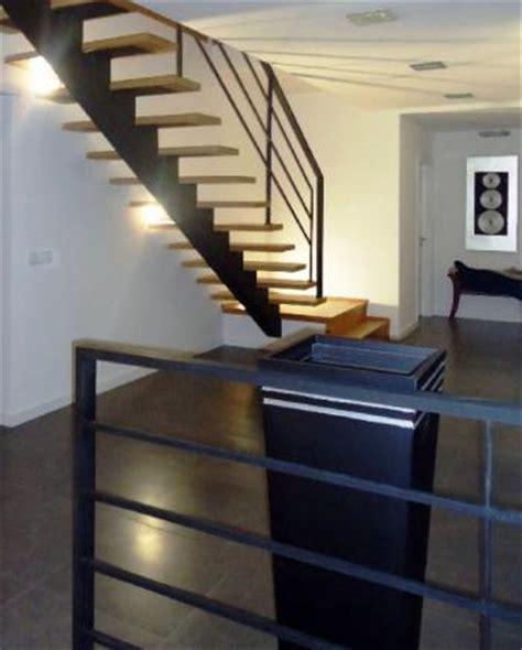fabriquer un escalier en fer comment fabriquer un escalier en fer 28 images comment faire des marche d escalier en d
