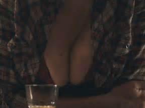 Melissa Jones Nude Aznude