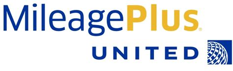 united airlines mileageplus credit card payment login