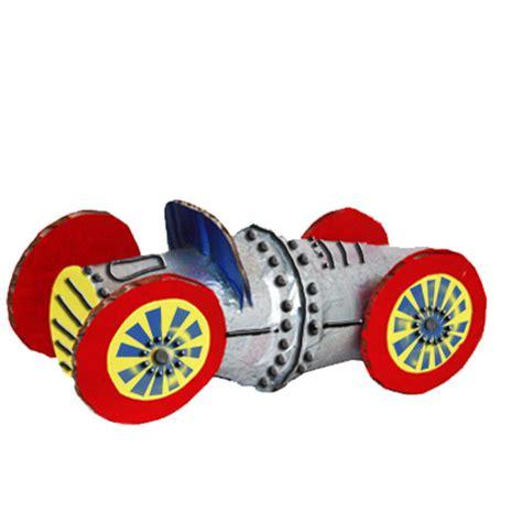 pot de yaourt voiture voiture de course en pots de yaourt t 234 te 224 modeler